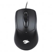魔暴网神DIY 加重商务办公游戏家用 USB有线鼠标 3D鼠标 特价包邮