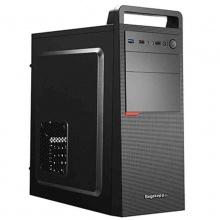 高性能 商用办公台式电脑主机(奔腾G5420 8G DDR4 240G SSD